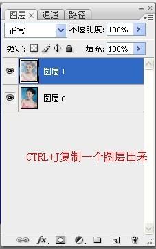 繁体字个性签名 首页 QQ个性签名 经典个性签名 关于--教师个性签名