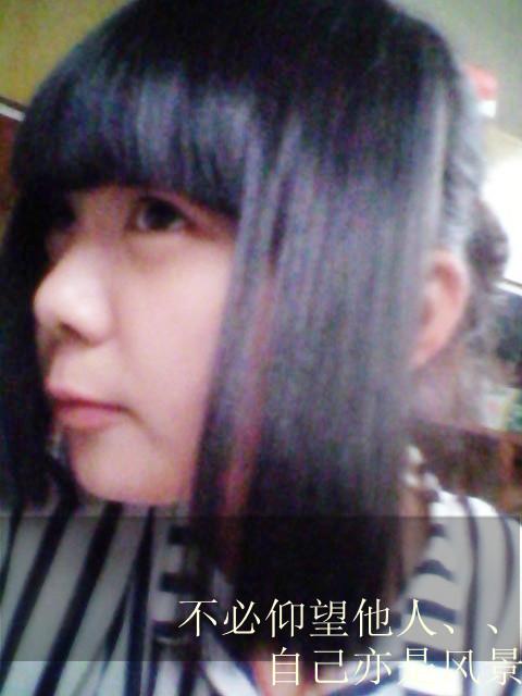 十四岁女生的图片图片大全 又漂亮的十四岁女生图片或照片