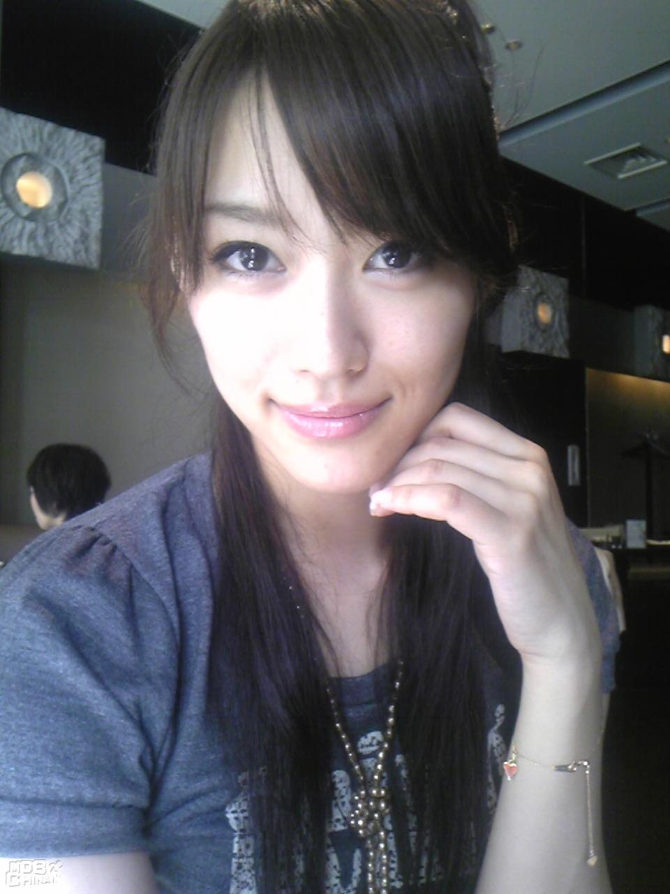 多图:马里奥出演泰国情色片《晚娘2》和日本av女优西野翔上演不伦恋