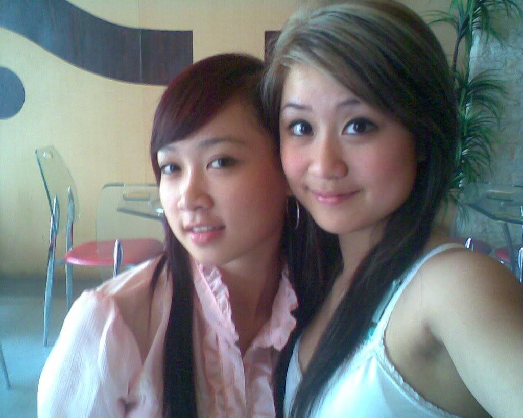 我去过越南 越南的美女的确很美
