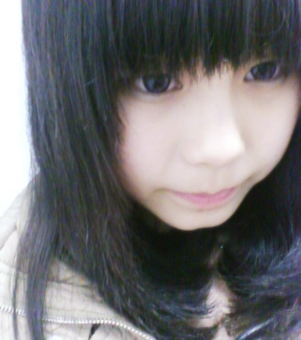 11-13岁漂亮女孩图片