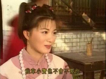 美女与野兽2017百度云
