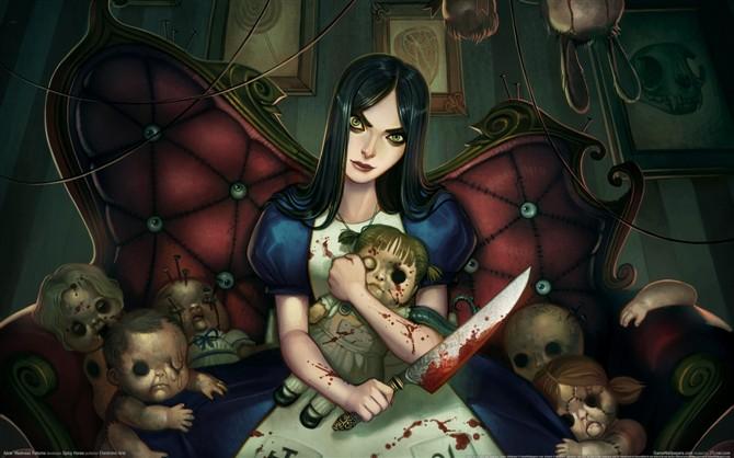 日本娃娃那么恐怖那?