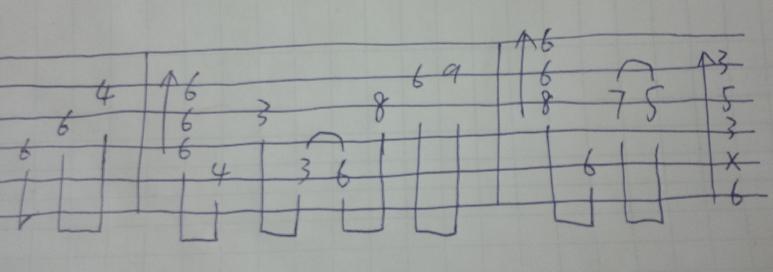 吉他 吧_ ![cdata[windows图片