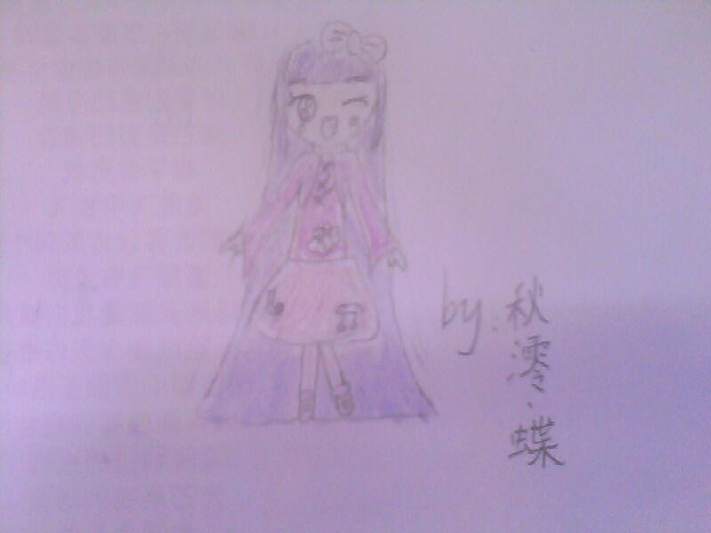 风格;天使皇室梦幻皇室贵族风图片