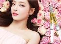 韩国最好人气化妆品
