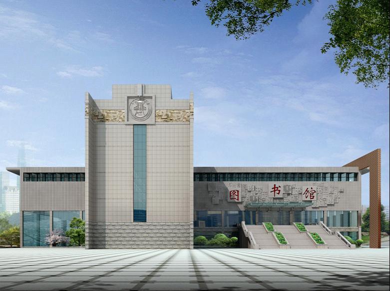 青岛理工大学各个校区都有什么专业