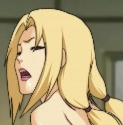 【美女忍者】 投下你认为最美的女性角色