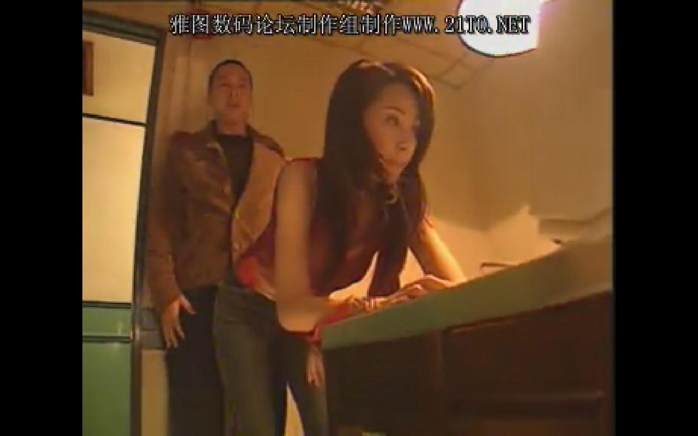 日本很黄很暴力小游戏_看截图猜电影第二季,依旧 很黄很暴力 (未成年人勿入)