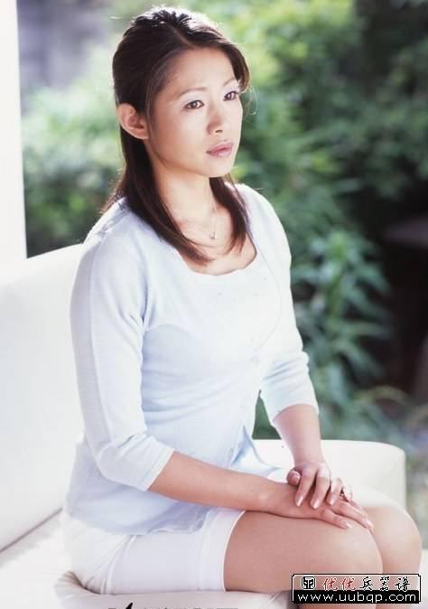 东京地震最新消息暴风雨友田真希种子男女双人超大尺度私拍多人群交