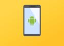 手机版android