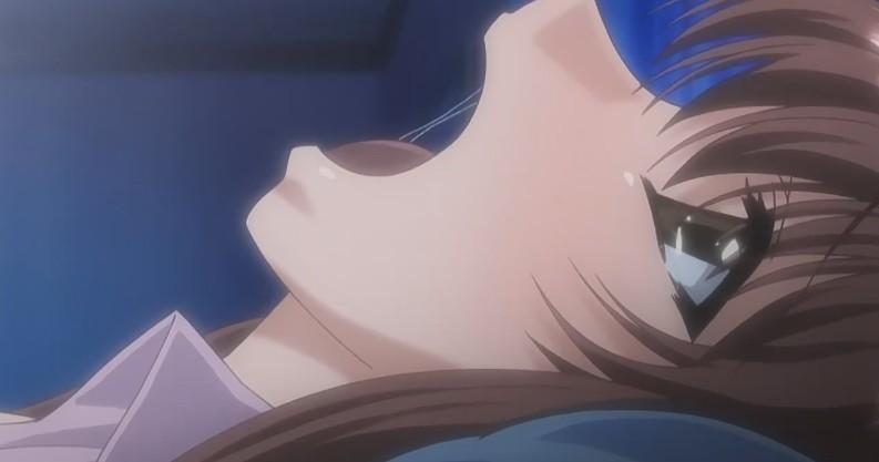那位大大有公主恋人OVA 夏洛特篇 西尔维篇上下 的网站 跪求 找了很