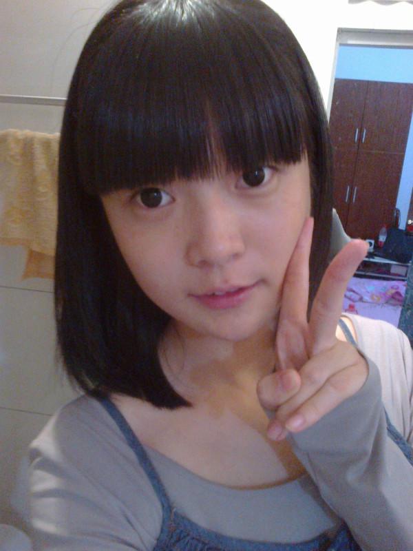 未成年美女我未成年粤语删减我未成年未成年美少女  竖