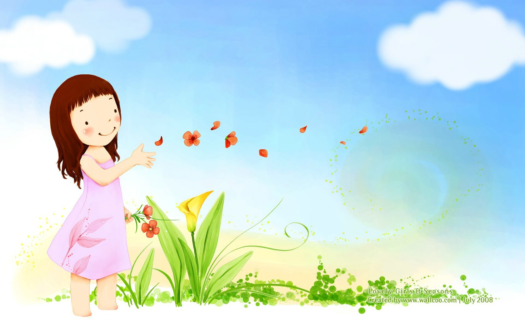 韩国人气宝宝萌萌哒可爱图片-27270图片大全_韩国可爱小女孩图片