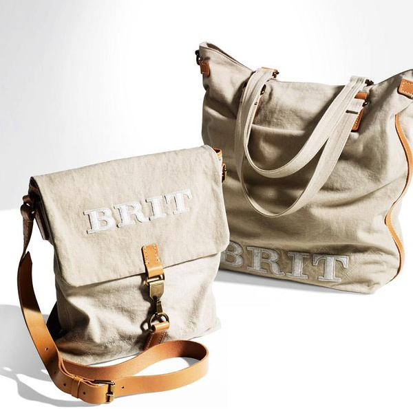 burberry tote bag outlet  burberrynew 5