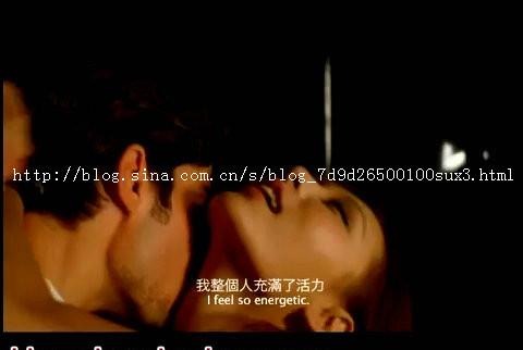 石马未删除版 喜爱夜蒲中字国语 1.83gb 高清免费下-喜爱夜蒲 连诗