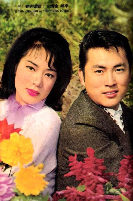 八十年代香港发型_八十年代香港