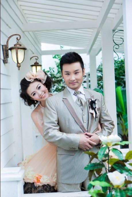 刘和刚结婚照_刘和刚老婆_刘和刚的第一个妻子_刘和 ...