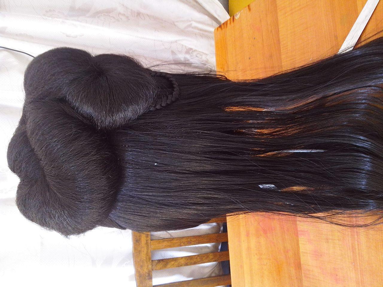 古装发型吧   也梳个古代发型 古装发型吧 百度贴吧   古装, 高清图片