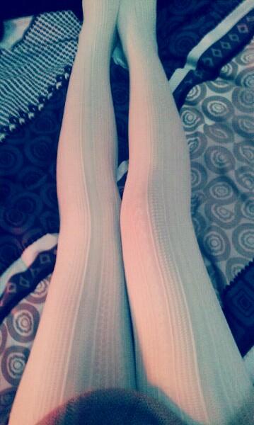 我要买丝袜