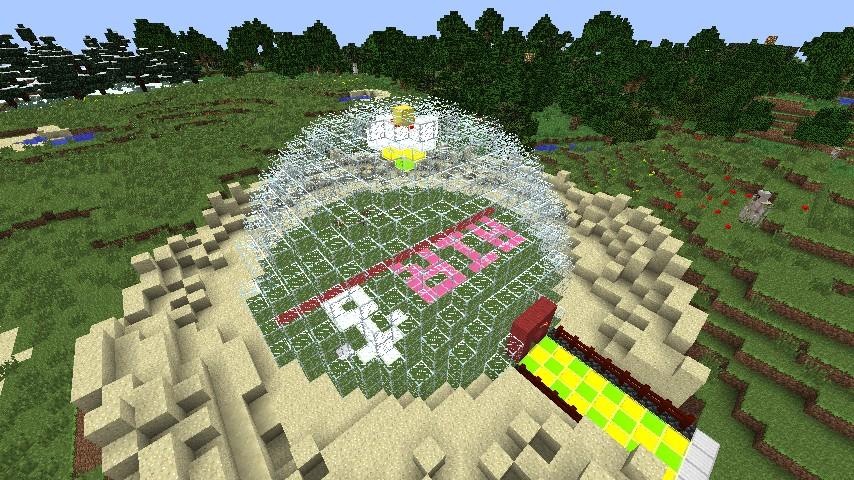 Minecraft hk minecraft mods minecraft 纹理 包 build minecraft