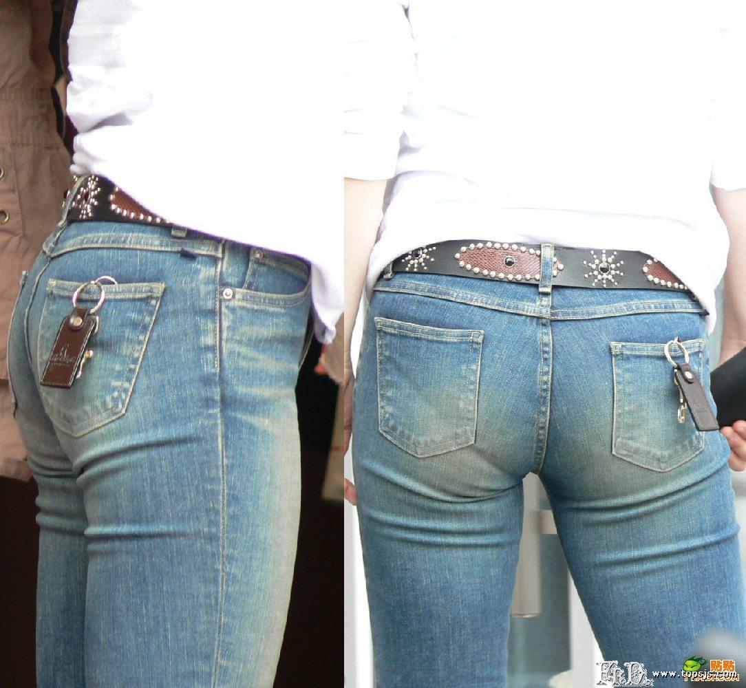 印度一所大学禁女生穿牛仔裤以防性