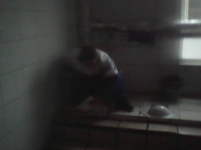 同学上厕所被偷拍 嘿嘿