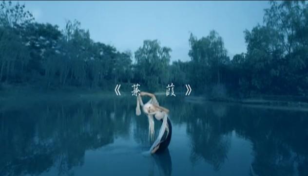 [古风|2012-09-10]古风歌曲(歌词)+古风cos推荐图片