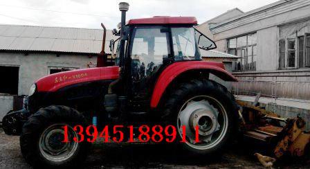 求购东方红x1004,1104拖拉机一部新旧都行 qq948234176 高清图片