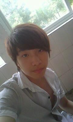 16岁帅哥 16岁帅哥生活照组图 帅哥图片 16岁帅哥照片同一个人图片