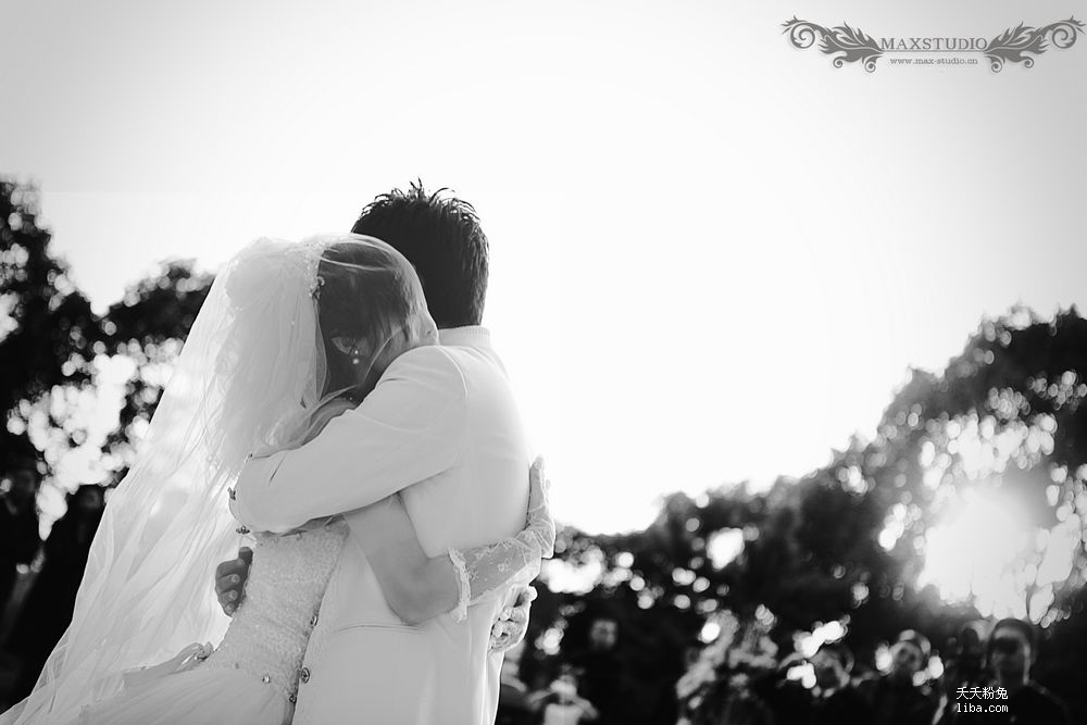 梦中的婚礼_爱情吧_百度贴吧图片