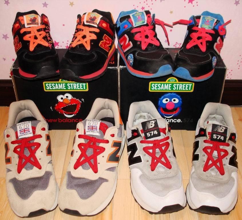 鞋带 的24种系法 五角星 五角星鞋图片