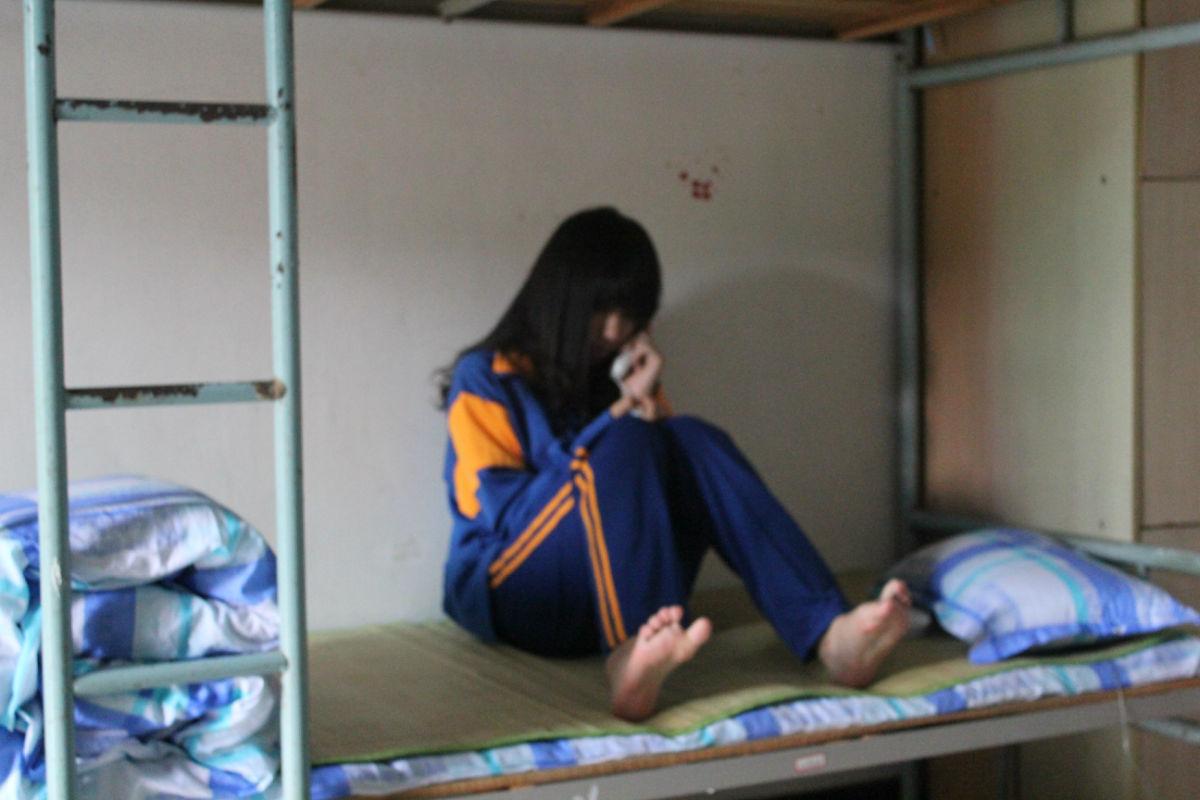 胖子中国最美女胖子宿舍美女中国最美女胖子图片