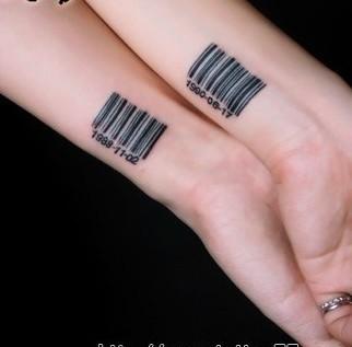 想在手腕内侧纹个东西图片