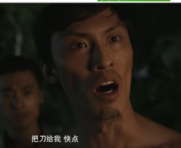"""""""刘海柱""""去参加《我要上春晚》没图我说j8?图片"""