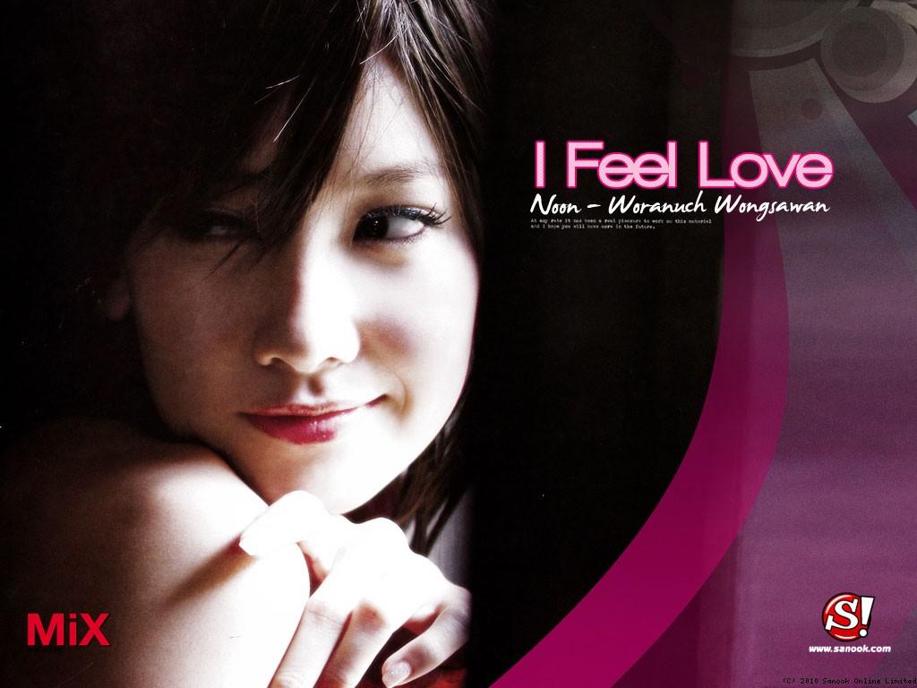 泰国第一美女!