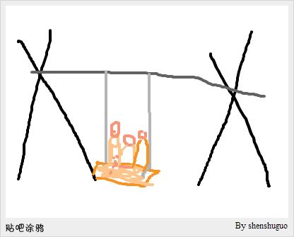 两岁儿子过生日怎么过能让他开心快乐&#x263a图片