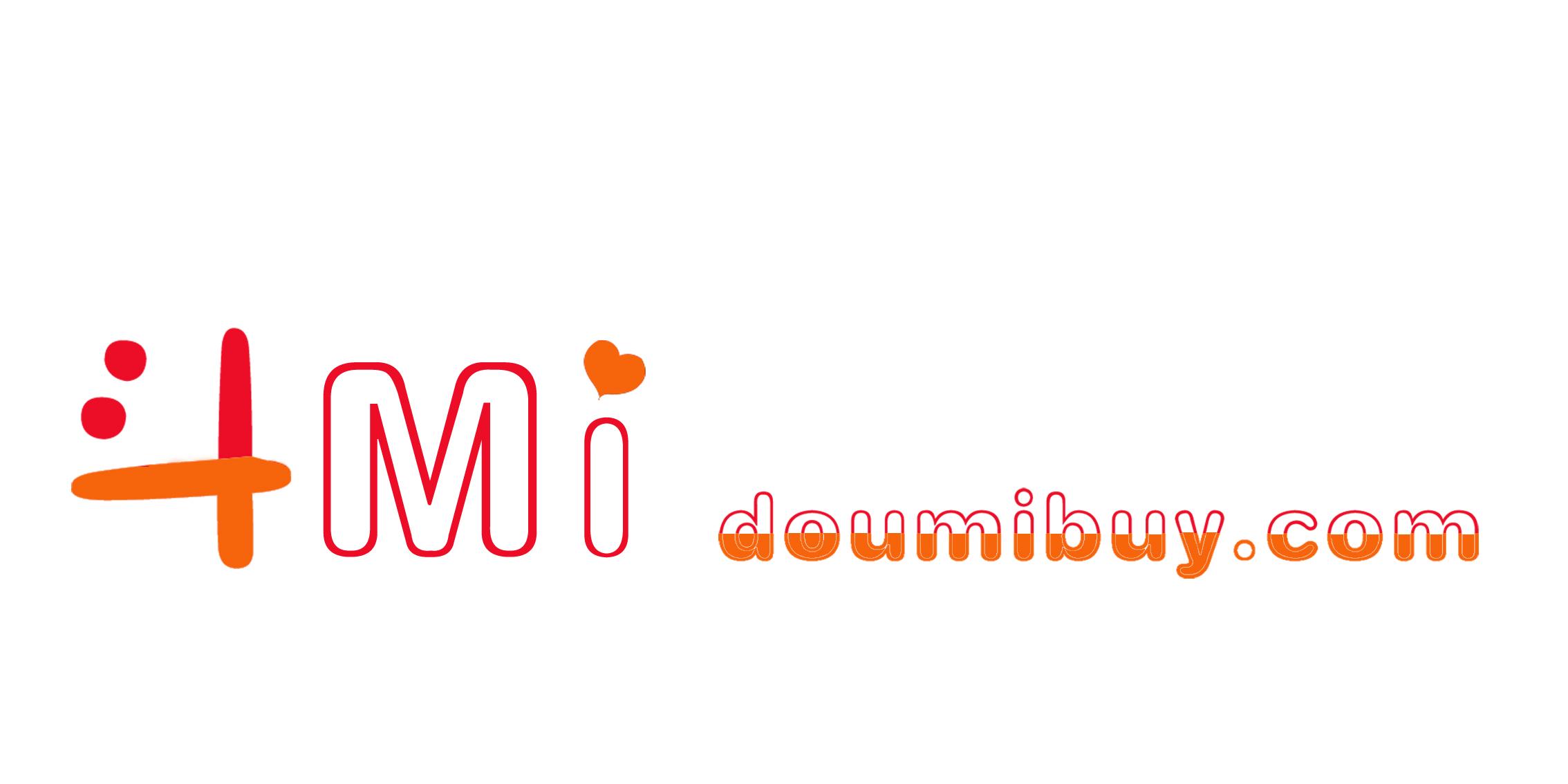 河北科技大学logo图片大全 国内大学校徽 标志logo矢量图图片