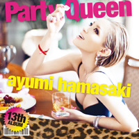 """Ayumi Hamasaki >> album """"FIVE"""" - Página 8 9825bc315c6034a87bbafa36cb13495409237628"""