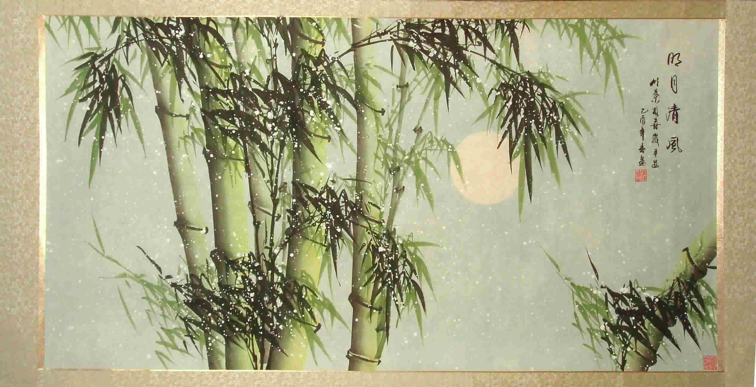 【科普】+++中国古代著名诗人简介