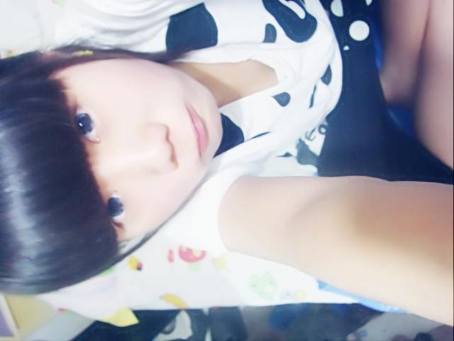 【我是十五岁的小女孩