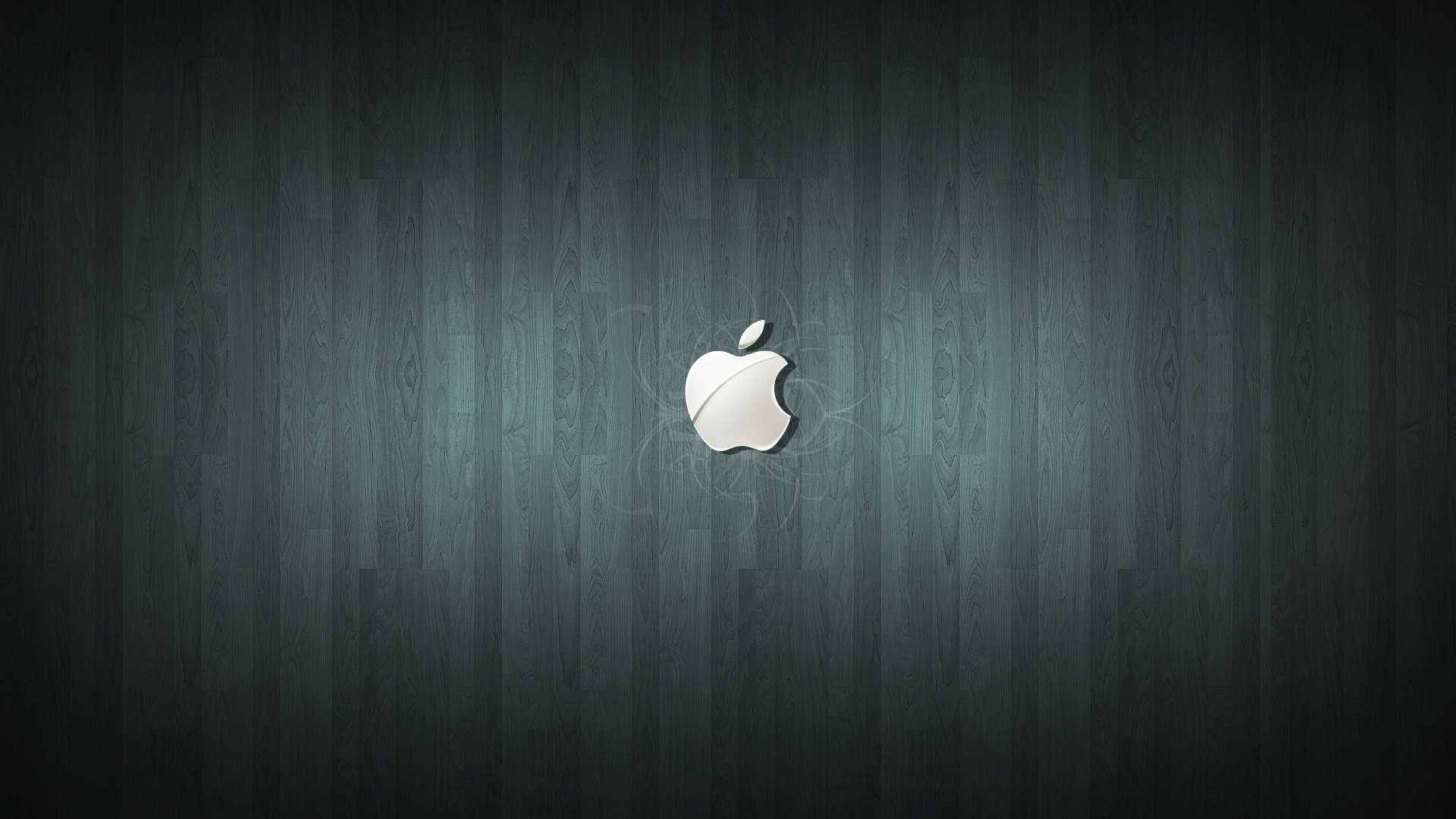 苹果壁纸图片