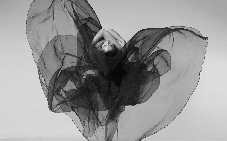 电脑桌面舞蹈壁纸之唯美芭蕾 优雅芭蕾 舞者高清桌面壁纸 55 壁纸 大图片