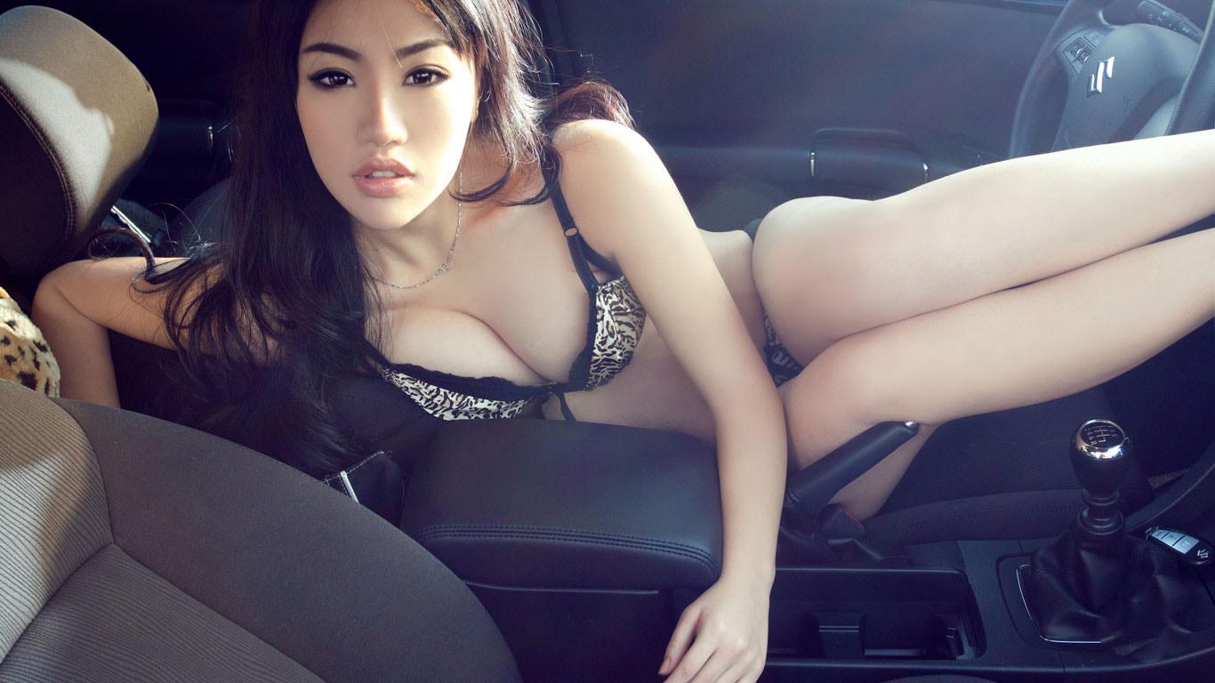 【图片】全世界最美的胖女人 胖女人展阴照 最胖女人阴dao什么样 -
