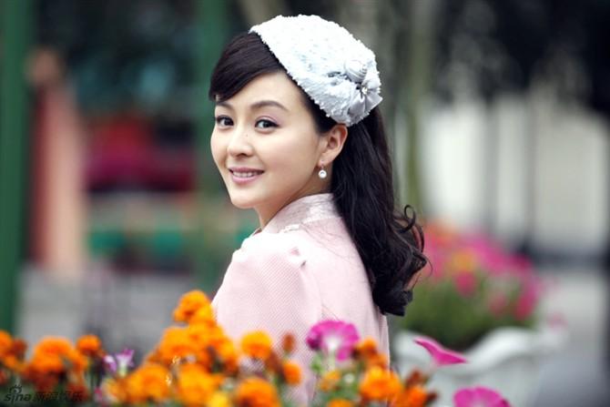 我还是喜欢陈恺威 人家姓刘图片