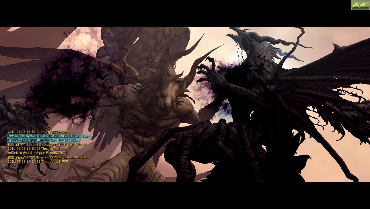 英雄无敌3金龙厉害还是黑龙?