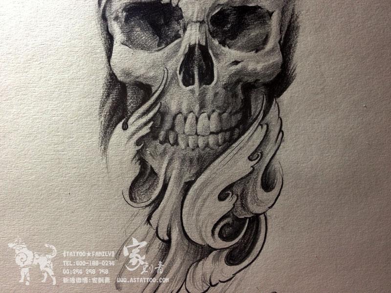 魏龙纹身照片内容图片分享图片