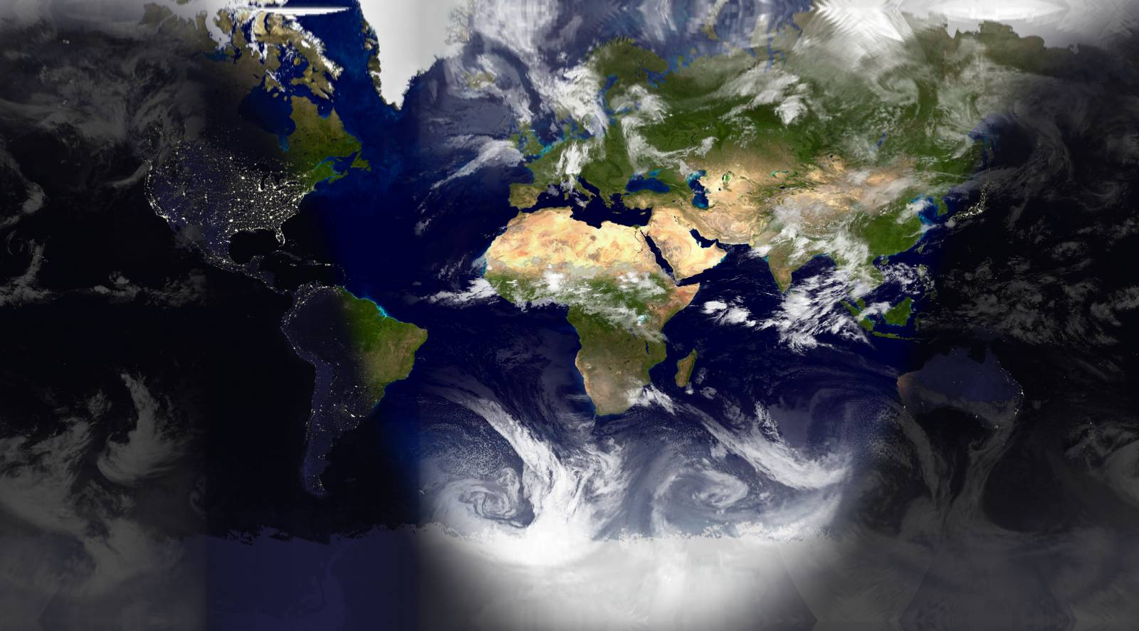 上一全球卫星云图,寻找台风!-尤特台风卫星图图片大全 台风尤特的图片
