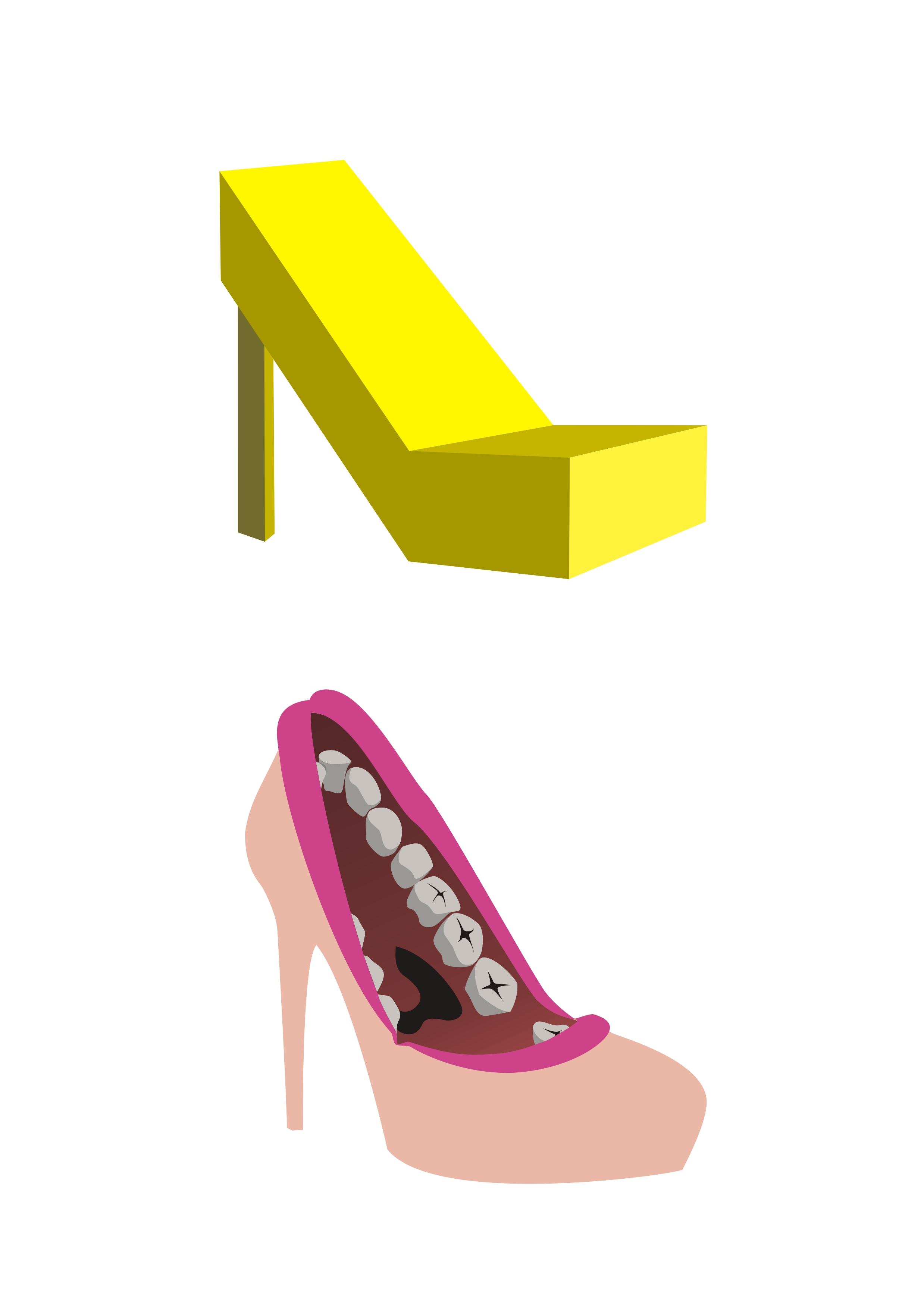 女鞋 鞋 鞋子图片