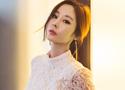 韩国明星服装搭配